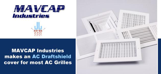 soleus air conditioner 12000 btu manual